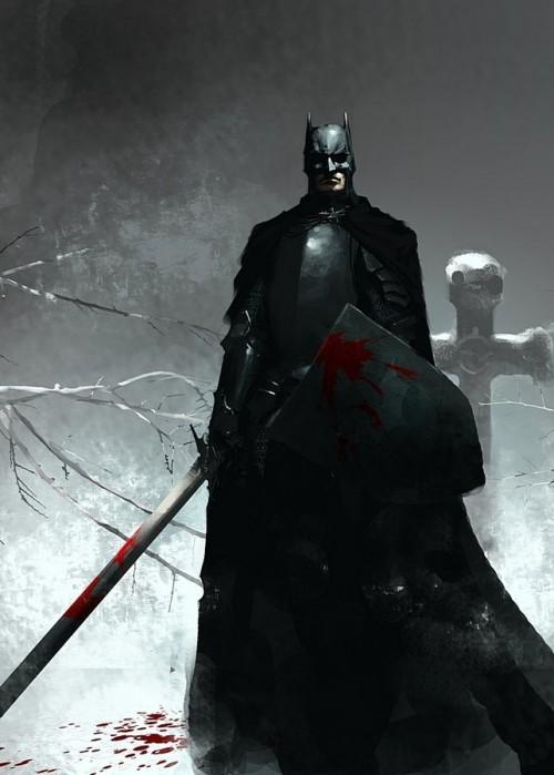https://walyou.com/wp-content/uploads//2012/06/Medieval-Batman-e1339629644816.jpg