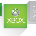 Microsoft E3 2012 Media Briefing Image