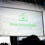 Microsoft Smart Glass Image