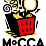 MoCCAnyc_logo_300