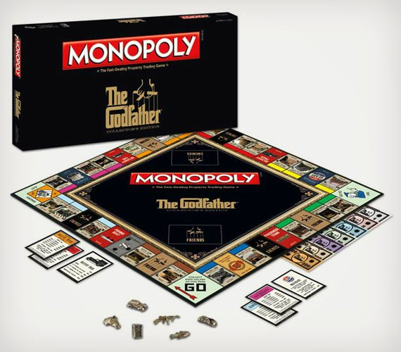 Monopoly-The-Godfather-Edition