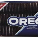 Oreo 1993