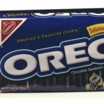 Oreo 1998
