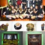 Resident Evil Restaurant 2