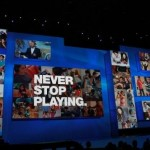 Sony E3 2012 Presser Image