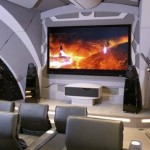 Star Wars Cinema