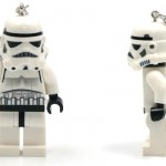 Stormtrooper-LEGO-Star-Wars-Key-Light-1
