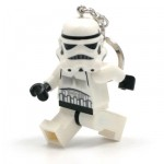 Stormtrooper-LEGO-Star-Wars-Key-Light-3
