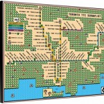 Toronto-TTC-Subway-Map-Super-Mario1