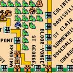 Toronto-TTC-Subway-Map-Super-Mario2