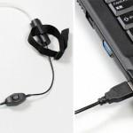 USB Cooling Strap 2