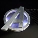 Xbox 360 Avengers mod 3