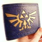 Zelda Wallet 1