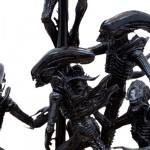 alien lamp 3