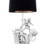 alien lamp 5