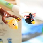 angry-birds-slingshot-5