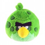 angry-birds-space-6