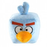 angry-birds-space-7