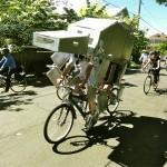 at-at-bike-1