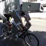 at-at-bike-2