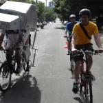 at-at-bike-3