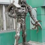 avp-metal-russia-3