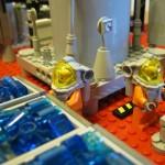 breaking-bad-lego-set-1
