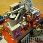 breaking-bad-lego-set-2