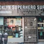 brooklyn_superhero_supply_co1