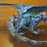 cd-dragon-1