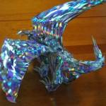 cd-dragon-2