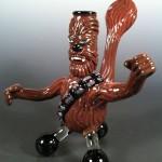 chewbacca-glass-pipe-1