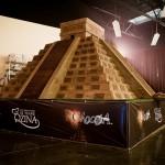 chocolate_pyramid2