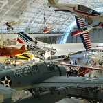 dc_air_space_museum