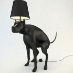 dog-pooping-lamp-1