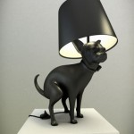 dog-pooping-lamp-2