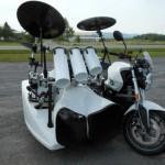 drum-kit-motorcycle-1