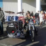 drum-kit-motorcycle-2