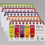 flavorlopes 1