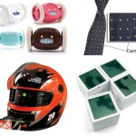 gadgets Gift Ideas for Father's Day