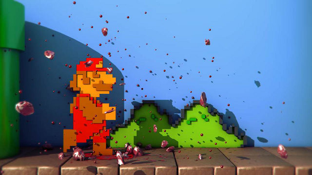 gory-super-mario-bros