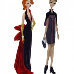 gowns1