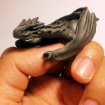 harry-potter-dragon-ring 2