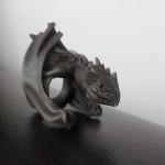 harry-potter-dragon-ring 3