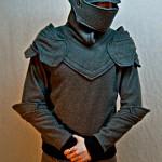 knighthoodie06