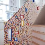 lego staircase 2