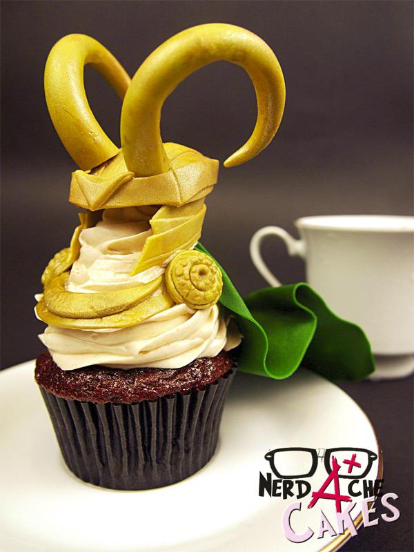 loki-cupcakes