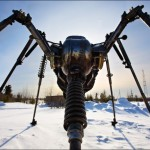 metal-mosquito-3