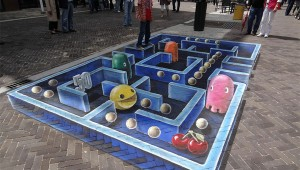 pac-man-street-art-1