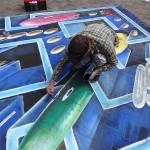 pac-man-street-art-2